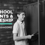 Middle School Students and Discipleship: Where Do I Begin?