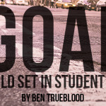 5 Goals You Should Set In Student Ministry