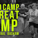 Good Camp to Great Camp