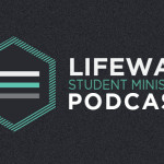 Episode 1: Is Your Student Ministry Healthy? – Part 1
