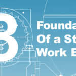 Episode 80: 3 Foundations of a Strong Work Ethic