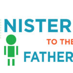 Episode 87: Ministering to the Fatherless