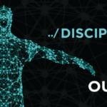 Episode 94: Discipleship Input vs Output