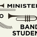 Episode 97: Ministering to Band Students