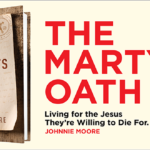 Episode 108: The Martyrs Oath