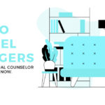 Episode 149: How to Counsel Teenagers: What a Professional Counselor Says You Need to Know