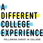 Episode 163: A Different College Experience