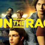 Episode 167: Run the Race