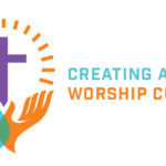Episode 169: Creating a Worship Culture