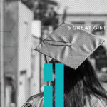 5 Great Gifts for Grads