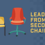 Episode 198: Leading from the Second Chair