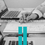 Developing Your Volunteer Leader Strategy