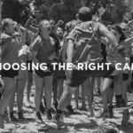 What to Look for When Choosing a Summer Camp