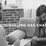 5 Ways Counseling Changed Me