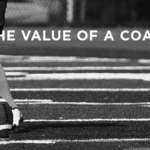 The Value of a Coach