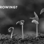 Tired of Growing? Do These 3 Things