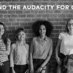 Gen Z and the Audacity for Change
